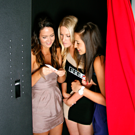 hd-photo-booth-hire-melbourne